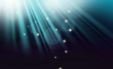 光效背景图图片