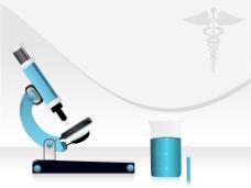 矢量医疗高新技术背景