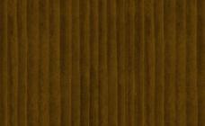 咖啡色条纹展示AE模板