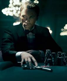 007大战皇家赌场图片
