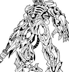 变形金刚动漫图片免费下载,变形金刚动漫设计素材大全图片