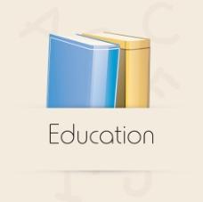 摘要教育背景