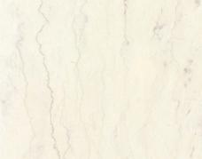 玫瑰蓝(直纹) 石材_石材_米黄