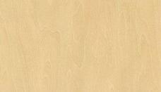 49802_木纹板材_综合