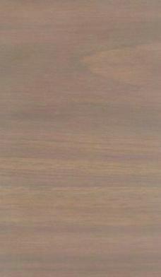 樱桃木-3 木纹_木纹板材_木质