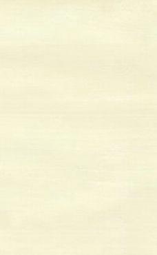 33595_风景_都市风情_材质贴图_3d设计_图行天下图库