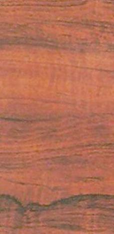 木-红木01 木纹_木纹板材_木质