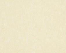 6998_壁纸_细纹