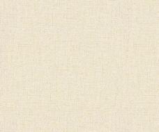 29799_壁纸_细纹