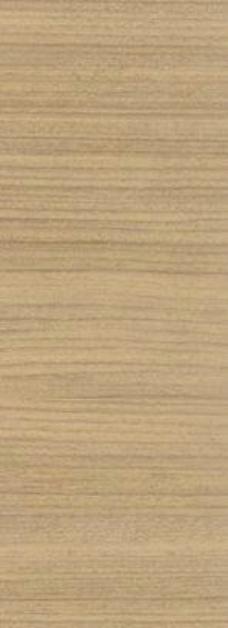 紫檀木3 木纹_木纹板材_木质