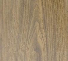 15175_木纹板材_综合