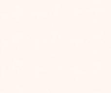 29989_壁纸_细纹