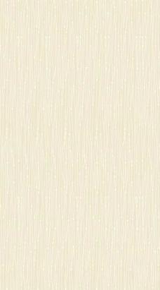 vray蓝色墙布材质_材质贴图_3d设计_图行天下图库