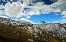 西藏以西图片