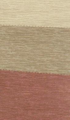 vray黄色木地板材质,木材 有贴图 亚光-图行天下图库