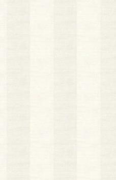 竖纹壁纸图片免费下载,竖纹壁纸设计素材大全,竖纹,竖