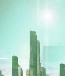 15898_玻璃贴图_反射贴图