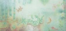 28484_玻璃贴图_工艺彩绘