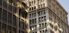 美国高档写字楼图片