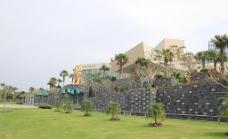 米高梅酒店图片