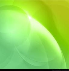 摘要背景光绿的。