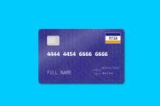信用卡验证插件图片