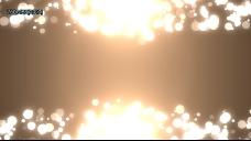 粒子闪光转场