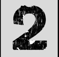 数字二AE源文件