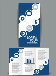 flyer廣告海報圖片