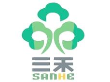 生态logo图片
