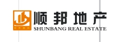 顺邦地产logo