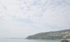 海滩 海边图片