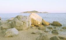 南澳岛 海景图片