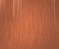 樱桃木桌纹理背景