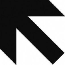 AIGA标志剪辑艺术49