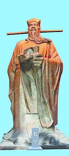 寺庙 神像 雕塑 泥塑图片
