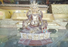 藏传佛教图片
