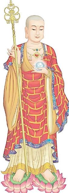 青田石雕茄子图片,大师作品 收藏品 艺术品 朱砂石-图