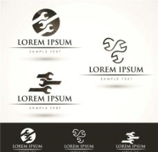 logo图标商标图片