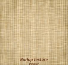 织物纹理背景图片