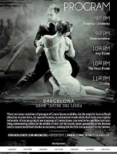 舞蹈宣传海报 舞者图片