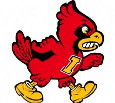 Iowa_State_University(1) logo设计欣赏 Iowa_State_University(1)培训机构LOGO下载标志设计欣赏