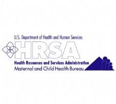 HRSAMCHB logo设计欣赏 HRSAMCHB医疗机构LOGO下载标志设计欣赏