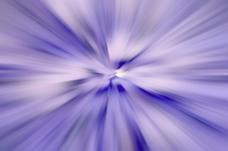 紫色背景运动的影响