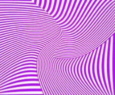 摘要紫线的背景