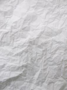 纸起皱14纹理