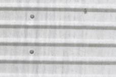金属波纹5纹理