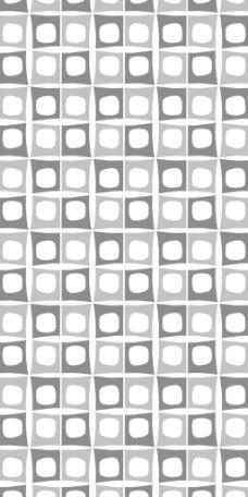 灰色调方块背景素材