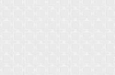 7228_图案纹理_灰度凹凸
