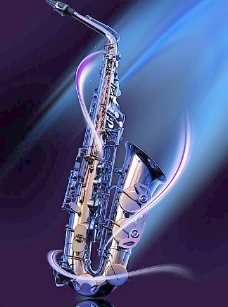 乐器高清图片